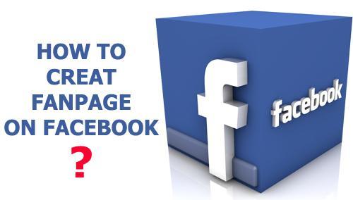 facebook-fan-page-2