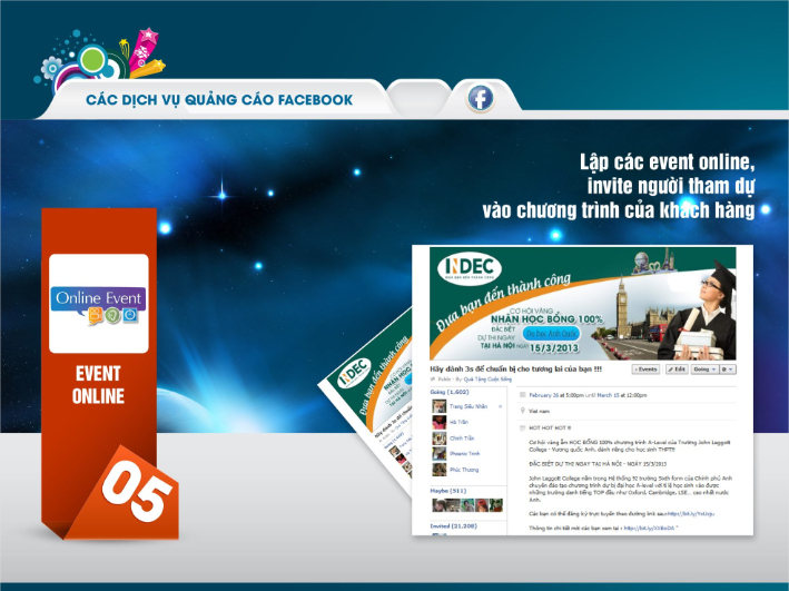 facebook-ads9