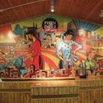 phindeli-pham-dinh-nguyen-cafe-phindeli-PhinDeli-Town-Buford 59