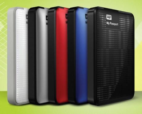 western-digital-essential-1tb-usb3-0-external-hard-disk-portable-hdd-ookas-1207-13-ookas@1