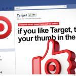 facebook-target.top_