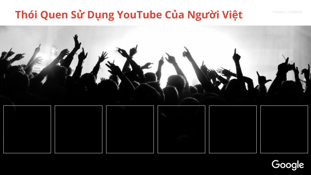 Webinar - YouTube Ads_006