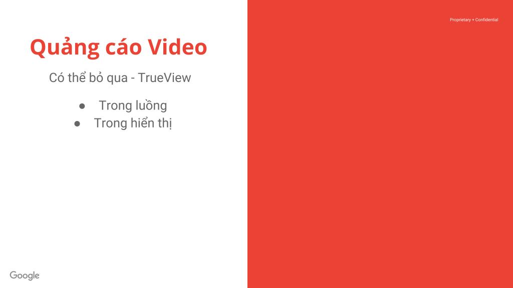 Webinar - YouTube Ads_011
