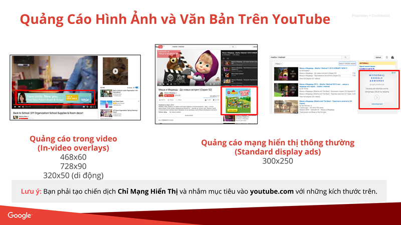 Webinar - YouTube Ads_021