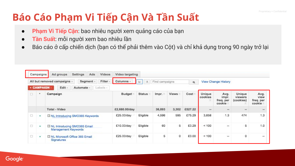 Webinar - YouTube Ads_043