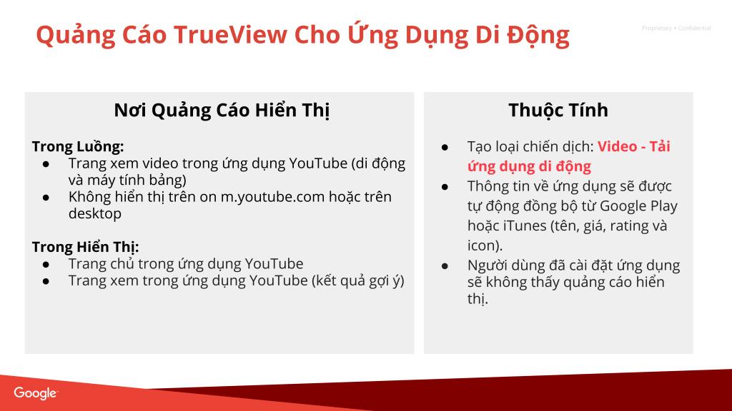 Webinar - YouTube Ads_046