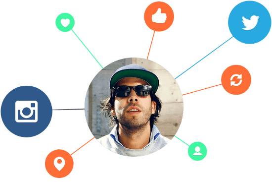 influencer facebook