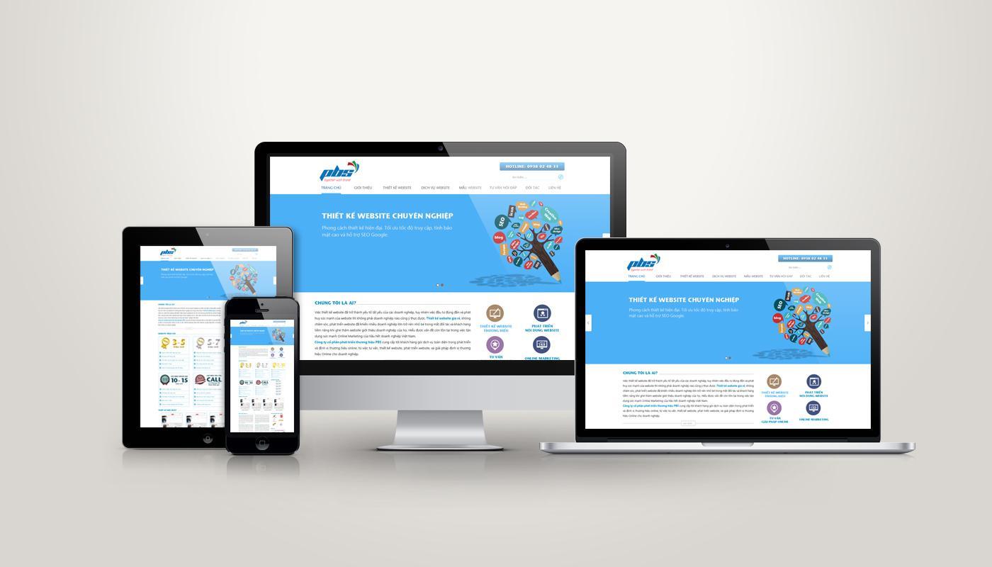 Thiet-ke-website-responsive-pbs1