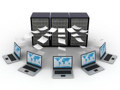 hosting-luu-tru-web