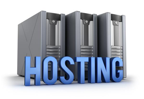 website-hosting-web-hosting