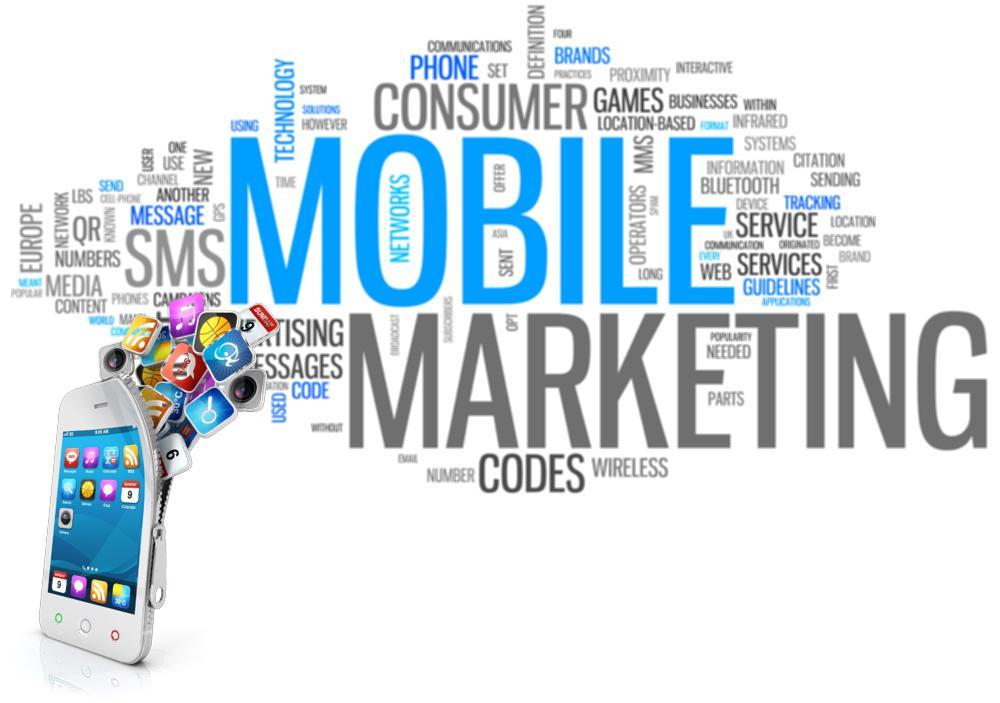 4-xu-huong-Mobile-Marketing-2014