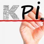 Tại sao KPI lại quan trọng ?