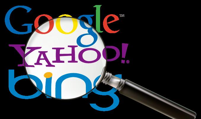 Tại sao tiếp thị công cụ tìm kiếm lại quan trọng đến vậy?