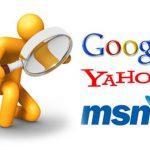 Các công cụ tìm kiếm hoạt động như thế nào ?