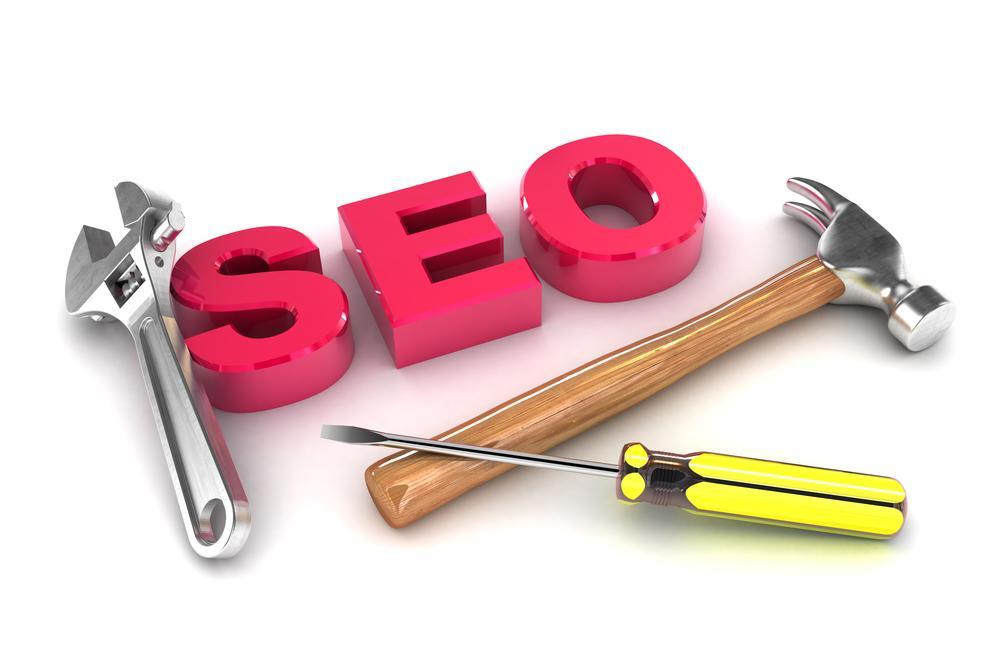 Các liên kết đến nguồn quản trị web cho các công cụ tìm kiếm cao cấp