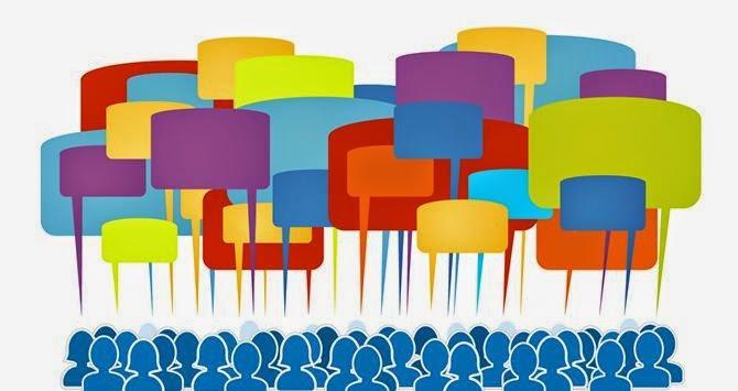 Tiếp thị theo hiệu quả quảng cáo là gì?
