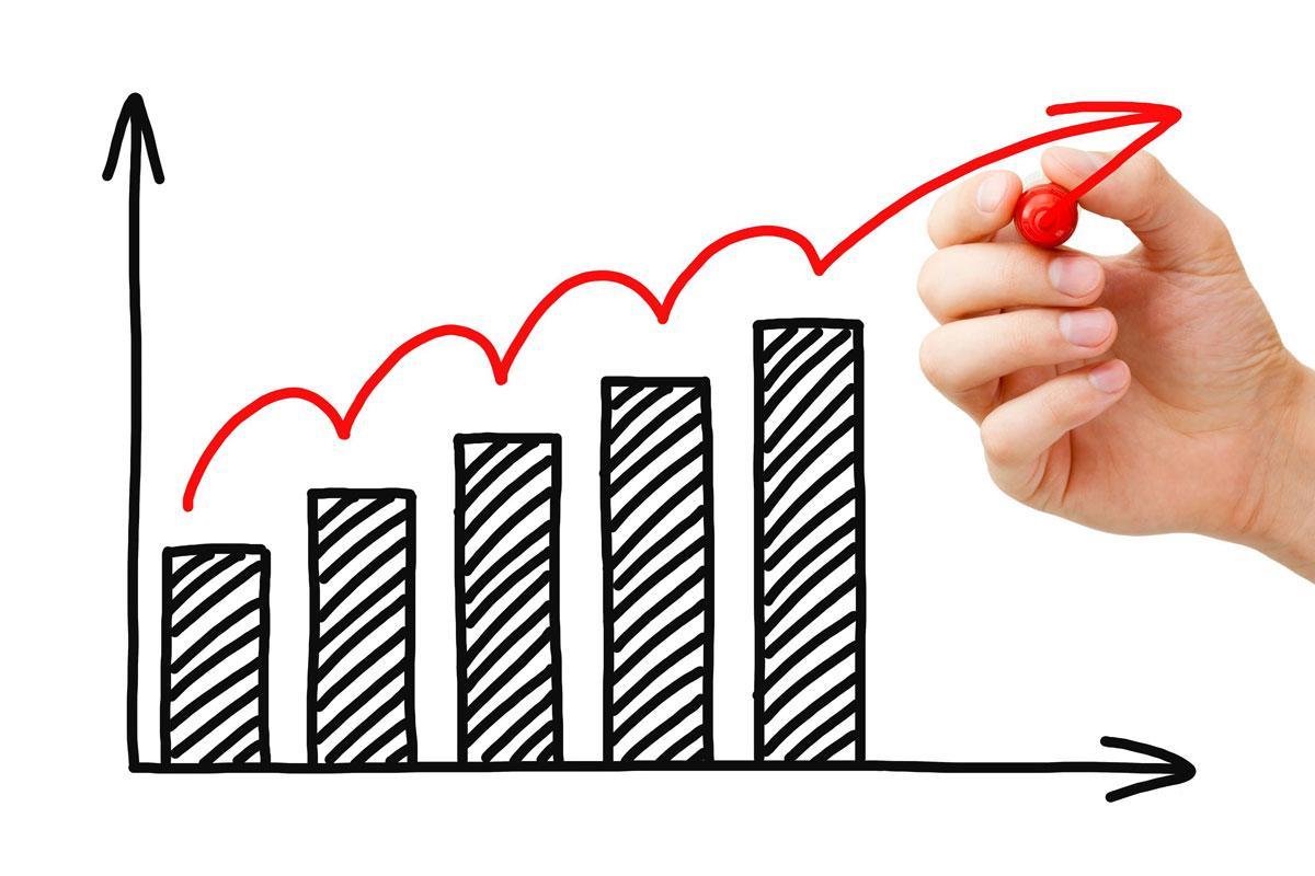 Việc đo lường tiếp thị di động mang đến những thông tin gì?