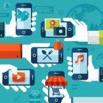 Tiếp thị di động – một kênh thay đổi cuộc chơi hay chỉ là một đường dẫn khác?