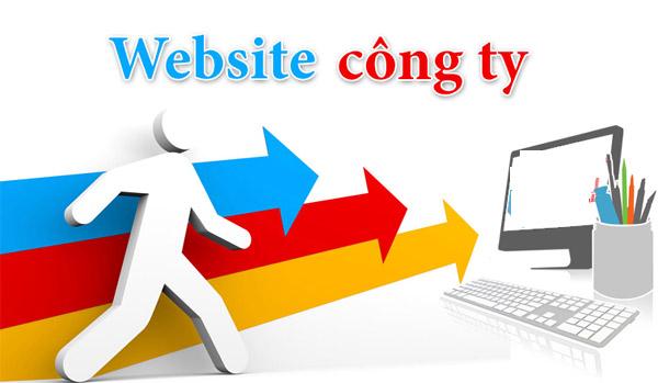 Hướng dẫn thêm về việc xây dựng các trang web chất lượng cao