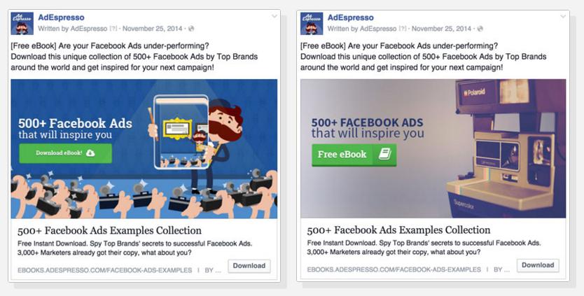 KINH NGHIỆM SỬ DỤNG AB TESTING – TỐI ƯU HÓA FACEBOOK ADS
