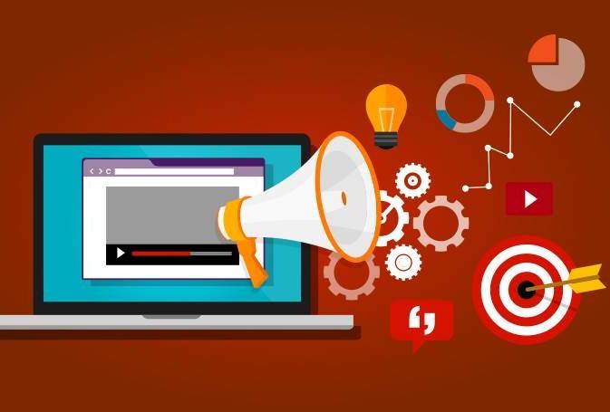 5 cách tạo 1 Viral Video Marketing thành công