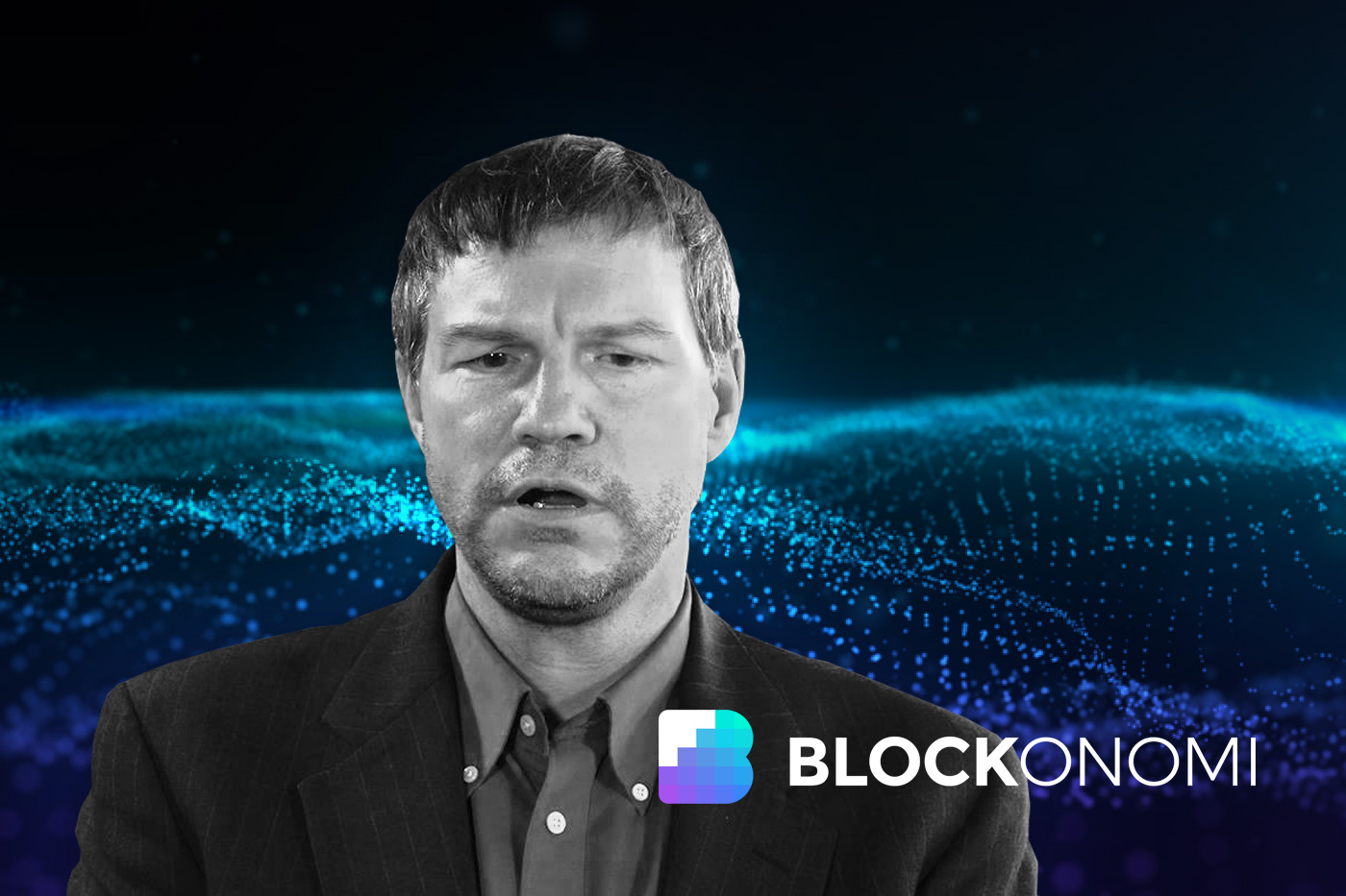 Những Người Nổi Tiếng Nhất Trong Thế Giới Cryptocurrency