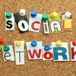 Tại sao doanh nghiệp của bạn nên tham gia truyền thông xã hội - Social Media