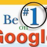 Nội dung – yếu tố quan trọng nhất trên trang web của bạn