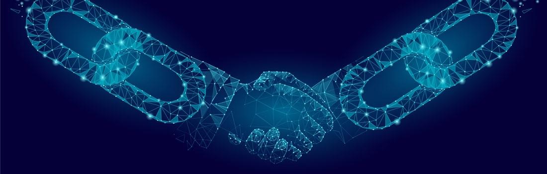 Quảng cáo số digital đang đi vào bế tắt liệu blockchain có thể giúp ích gì?